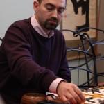 Тимур Мусаев